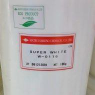 Superwhite 0116